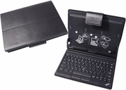 Lenovo Tablet Keyboard Folio Case Korean New 04W2178