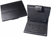 Lenovo Tablet Keyboard Folio Case Thai New 04W2177