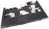 Lenovo Thinkpad 3000 N200 Keyboard bezel New 41R7527