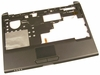 Lenovo Thinkpad 3000 V100 Touchpad Palmrest 41W6371