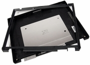 Lenovo Thinkpad A Series 15in LCD Covers New 26P9532