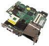 Lenovo Thinkpad R60 mPGA479M 15in Motherboard 44C3794 44C3795