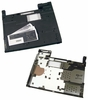 Lenovo Thinkpad T40 T41 T42 Base Cover New 41V9585