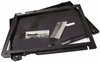 Lenovo Thinkpad x30 X31 LCD Front Back Covers 27L6740