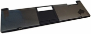 Lenovo Thinkpad  z60 z61 Palmrest Touchpad 41V9788