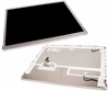 LG-Philips A4-C3 POS 15in LCD Screen LM150X06-A4-C3