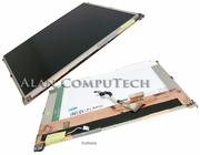 LG Philips TFT XGA 14.1in LCD Screen Assembly LP141X2