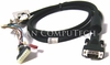 LG-Zenith 50-1645-11 Interface Cable A-15701-17