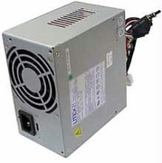 LiteOn 150Wt Power Supply Power Supply PA-4151-9B1
