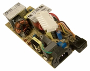 LiteOn 90w AC Power Supply Board Assy GSK Type 32276