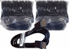 Lot-20 6Ft M-M Display Port DP Video Cable 389G1878AAA RN698