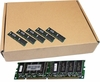 Lot-52 64MB PC100 8Mx64 DIMM Memory 64MB-100-L52