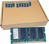 Lot-57 NEC 64MB PC100 SODIMM Memory New 050-01731-00-L57