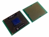 Lot-6 Intel Mobile PIII-800M CPU Processor SL4GT-L6 UPGA2