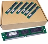 Lot-7 4MB 60ns 1x36 FPM SIMM Memory 80234-L7