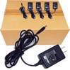Lot-72 NEC MobilePro P300 5v 2.0A AC Adapter ADP-10FB-L72 MC/PG-BA01