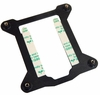 Lot-98 Intel LGA1156 CPU BackPlate A102000224-L98 Plastic for Plus Heatsink