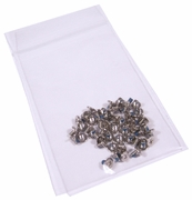 Lot of 50 Laptop Screws L1/8 D3/16 MM20100ICI3