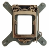 Lotes LGA1150 CPU Bracket w/ Backplate 115XLM-L