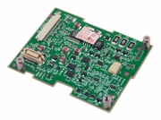 LSI Corp Battery Interface Card L1-25034-02