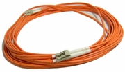 LSi Duplex Fiber Optical LC-LC 10m Cable 006-1086716