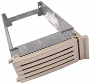 LSi SCSI-80pin HDD CRU Frame 3.5in Bracket 348-0049738