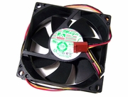Magic 12v 0.39a 80x25mm 3-Wire FAN New MGT8012XR-A25