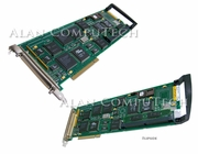 Marathon Tech RAID Card New D8216-63006 5184-2582