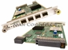 McData San-Director 2GB UPM 4Port Module 480-000453-402 4-Port 470-000453-401A Card