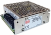 Mean Well  Out 24VDC 1.1A Power Supply SD-25A-24
