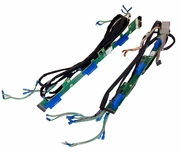 Mellanox SX6536 648P Power Board to Plug SFG000300-2 Set of 2