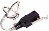 Micro NC/NO Contact Sensor with 3-PIn Cable V-3216AK NF100058-00