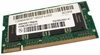 HP 512MB 333Mhz SODIMM DDR Memory PC2700S-2533-1-A1