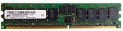 Micron 512MB PC2700R ECC Reg DIMM MT9VDDF6472Y-335F1 PC2700R-25331-G0 184-Pin