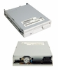 Mitsumi 1.44MB 3.5in White Floppy Drive D353M3-201700
