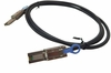 Molex miniSAS to miniSAS 2M iPass SAS Cable 74547-0302