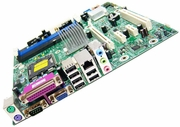 MSI HP Intel Q33 Socket 775 mATX Motherboard MS-7352