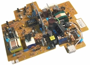 muRata 105K11071 PCPC0002 100-120v Power Unit MPC2701 50-60Hz Power Board Assy