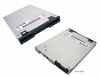 NEC 1.44MB 3.5in Slim Grey Floppy Drive FD1238T-BEZEL