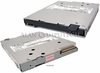 NEC 1.44MB Slim Floppy Drive No Bezel black door FD3238T