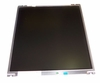 NEC 12.1in SVGA LCD Screen NL8060BC31-13A 808-878130-001A - 209390N