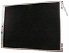 NEC 12.1in TFT Screen SVGA LCD Panel NL8060BC31-13S Versa Note 136-273741-026A