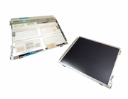 NEC 12.1in TFT XGA 1024x768 LCD Screen NL10276BC24-04