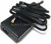 NEC 13.5v DC 2.6a MC-BA12 35.1w AC Adapter New MC-BA12