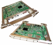 NEC-16 Server DG7GJT with Tray Board Assy 243-650943-B