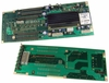 NEC-16 Server WA2BNA Board Assy 243-650968-A DM628HP with PP15-48-12