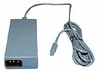 NEC 19v DC 1.5A 42w AC Adapter NEW ADP50