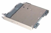 NEC 24x PM2000 White 3.5in CD-Rom Assy 808-878247-206A