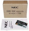 NEC 32MB RAM MobilePro700 Upgrade Memory New S1424-18B G8ZRJ 136-553040-A1
