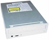 NEC 32x 5.25in IDE White CD-Rom Drive CDR-1901A